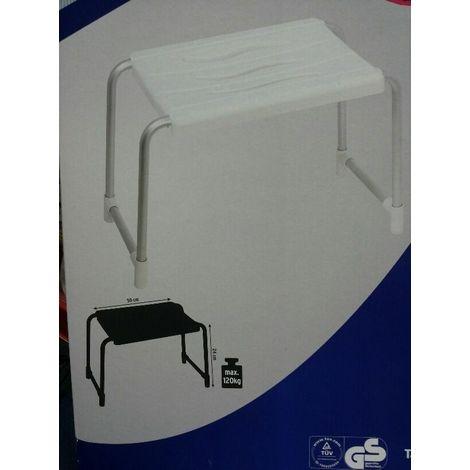 Sedile Per Vasca Con Seduta Girevole.Sedile Per Vasca Sedia Vasca Regolabile Anziani Disabili 120 Kg