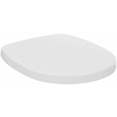 "main image of ""Sedile WC Ideal Standard Connect Softclosing E7127 - E712701"""