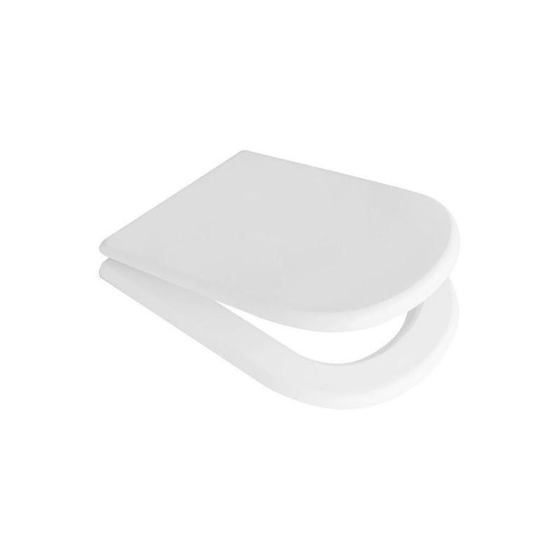 Sedile Wc Ideal Standard Calla.Sedile Wc Per Ideal Standard Vaso Calla Bianco 111 22ica