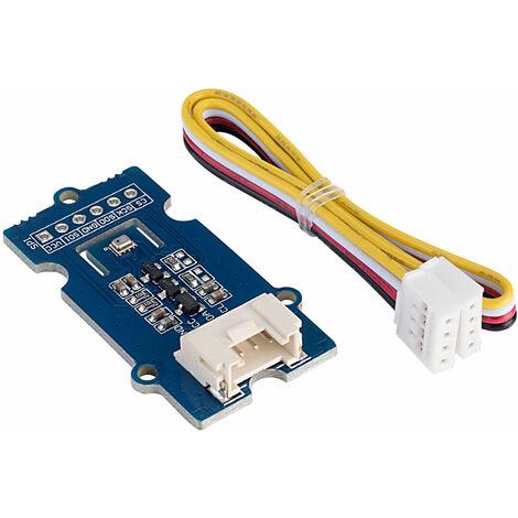 Seeed 101020192 Grove Barometer Sensor Based on BMP280 I2C 3.3V or 5V