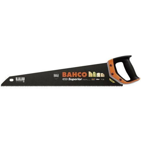 Sega a mano per legno Bahco 2700-24-XT7-HP