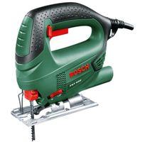 Seghetto alternativo universale Bosch PST 650 + Valigia - 500 W - 06033A0700