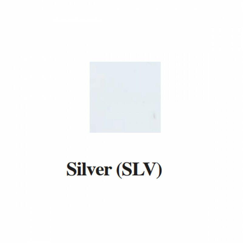 Lampadari Bartalini Esterno - Segnapasso ba-mini terra moderno duralighting esterno e14, colore silver