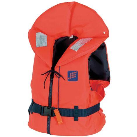 Seilflechter Life Jacket Adult 70N XS/S