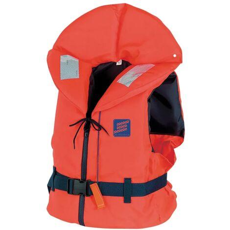 Seilflechter Life Jacket Child 30N XS