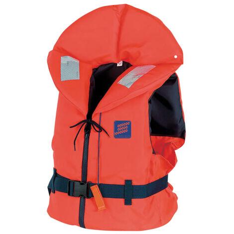 Seilflechter Life Jacket Child 40N S