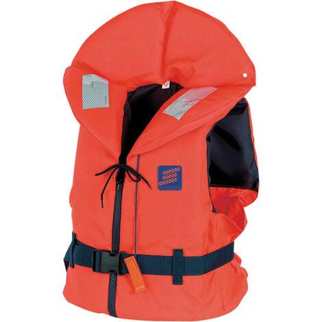Seilflechter Life Jacket Child 50N M