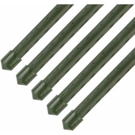 """main image of """"Sekey Tuteurs pour Plantes, Longeur 75cm diamètre 8mm"""""""