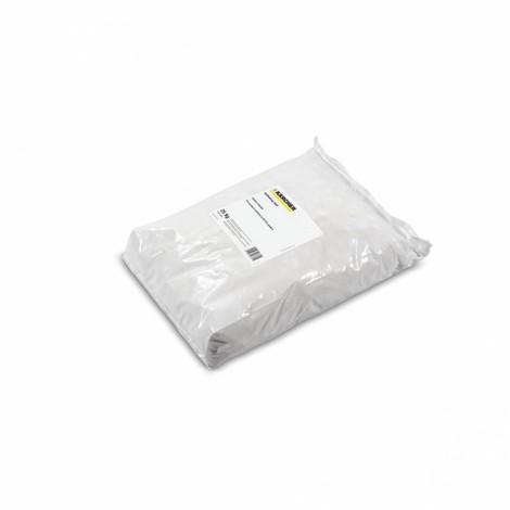Sel adoucisseur sac de 25 kg
