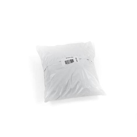 Sel pour spa 5 kg - AquaZendo