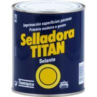Selante Titan Selante 750 ml