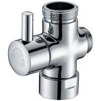 Selector salida de agua - IMEX