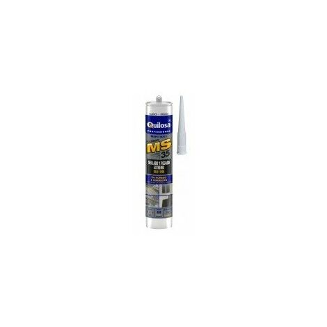 SELENA ? SINTEX MS-35 INDUSTRIEL 300 ML. BLANC 61325