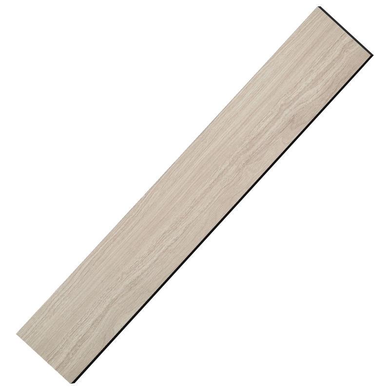 Image of Self adhesive PVC Floor Planks Tiles Beige - EASYFLOOR