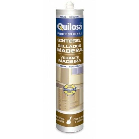 Sellador de madera sintensel de 300 ml. - varias tallas disponibles