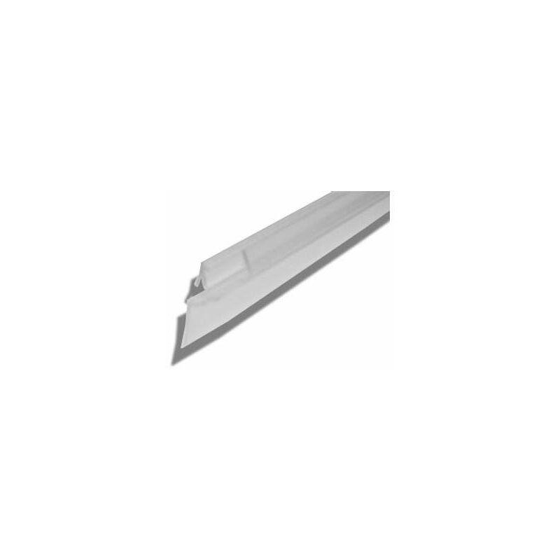 Sello de puerta superior Novellini R51YCRB1-TR   junta