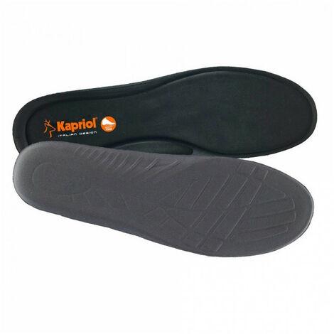 Semelle mémoire de forme Memory KAPRIOL - plusieurs modèles disponibles