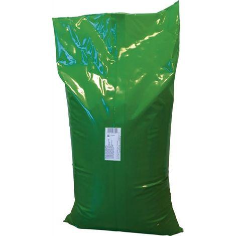 Semence pelouse 10kg DSV RSM 2.3 m. Poa (Par 2)