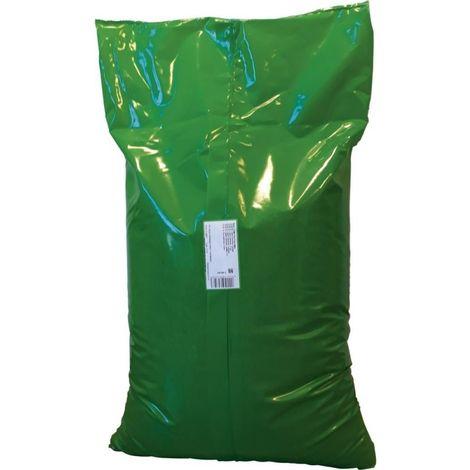 Semence pelouse 10kg DSV RSM 2.3 (Par 2)
