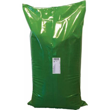 Semence pelouse sport RSM 5.1.1 10kg (Par 2)