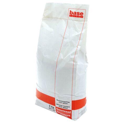 Semences de gazon Baseline - 2 kg