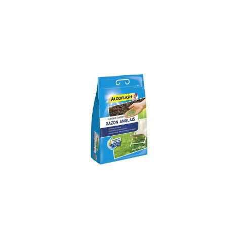 "main image of ""Semences Gazon Anglais 3 kg"""