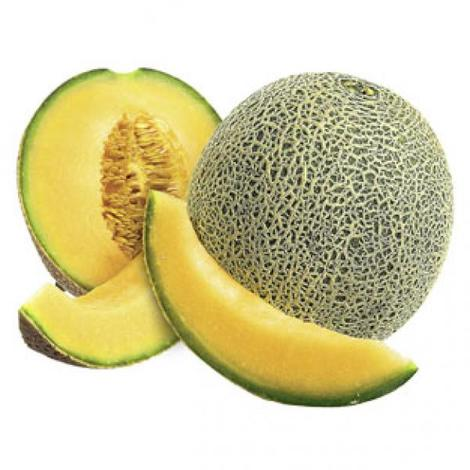 Semi Melone Galia, 10 Grammi