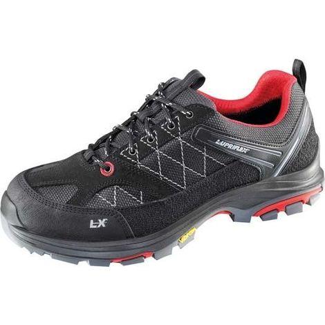 Semi-zapato todo-redondo Aqua Low, tamaño 47