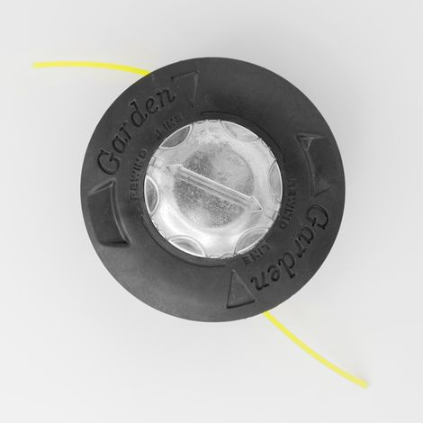 SEMIAUTOMATIQUE WIRE REEL COUTEAU -GREENCUT