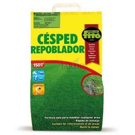 Semillas de abonos verdes