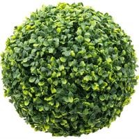 Sempreverde® Greenball