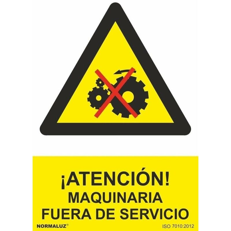 unidades 5/pegatinas /autoadhesivas de vinilo 100/mm x 75/mm Precauci/ón agua caliente se/ñal de seguridad/