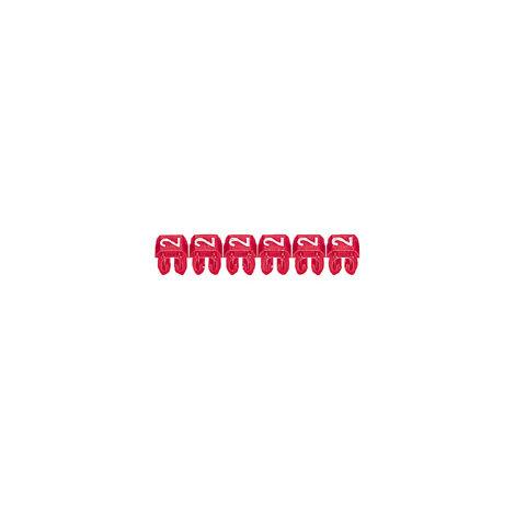 SEñALIZADOR CAB 3 4 - 1,5MM2 LEGRAND 038214