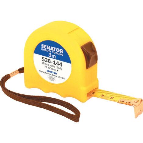Maßband Edelstahl Bandmaß Messband Rollmaßband Rollenmaßband 50 Rollmeter Messen