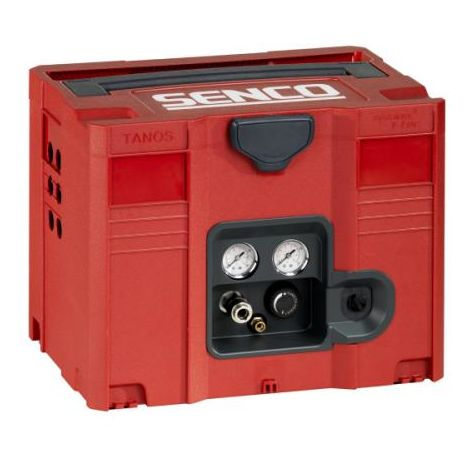 SENCO PCS1290 240V SYSTAINER MINI COMPRESSOR