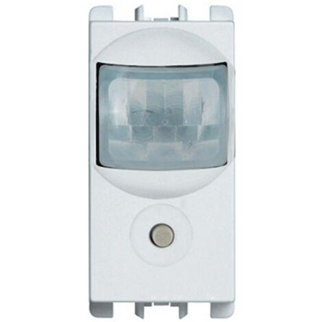 Sensor de INFRARROJOS Urmet Simon Nea 1 Módulo de color blanco 10127.B