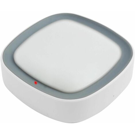Sensor de movimiento Domotify
