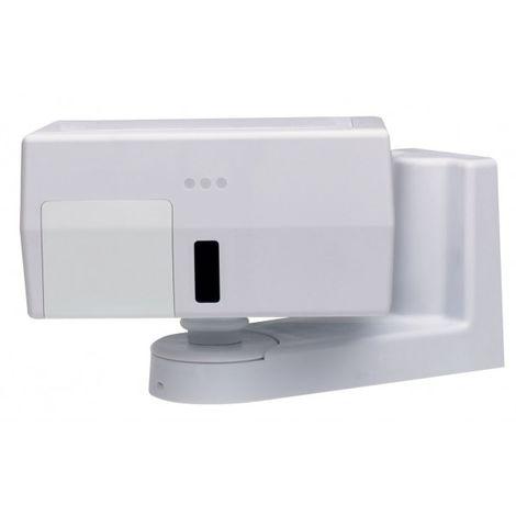 Sensor de movimiento - - Honeywell FR-DT906 DUAL TEC - antimasque