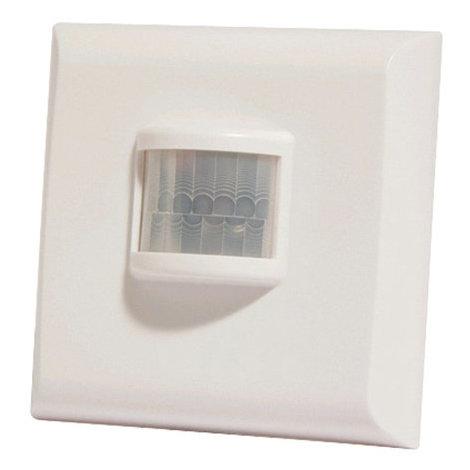 Sensor de movimiento inalámbrico DI-O