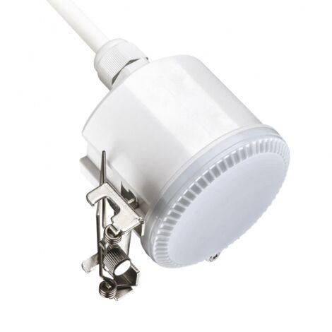 Sensor de movimiento microondas Reg.move Vii St59a01 blanco