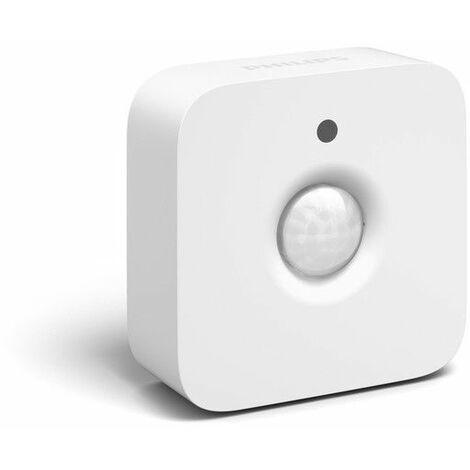 Sensor de movimiento Philips HUE WiFi 74317100