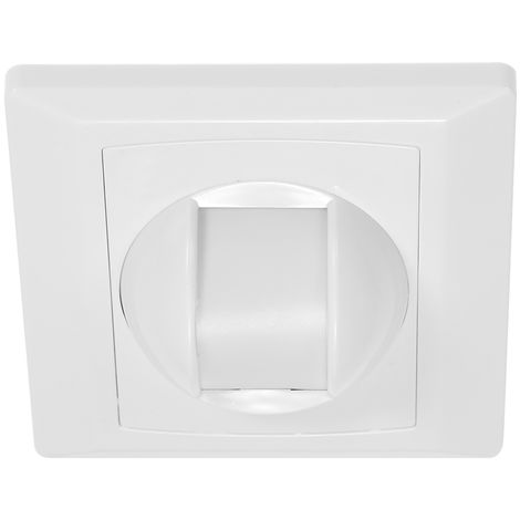 Sensor de movimiento PIR con cable, cortina de ventana alarma infrarroja pasiva
