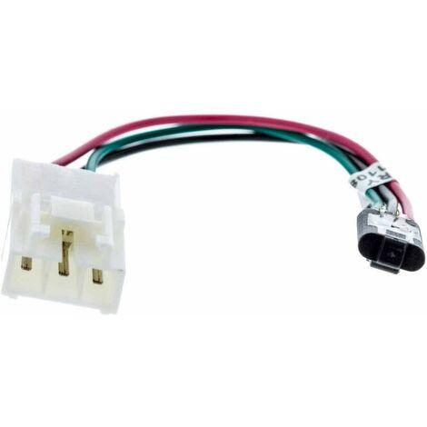 Sensor Hall Caldera VAILLANT VMWPROPLUS 711933