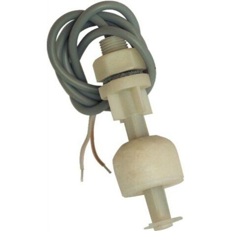 Sensor Nivel Liquidos Vertical C-7235