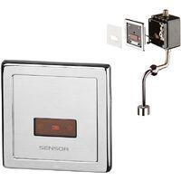 Sensor - Rubinetto elettronico per orinatoio
