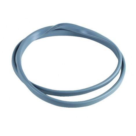 Sensor seal HV32 - FRISQUET : F3AA40759