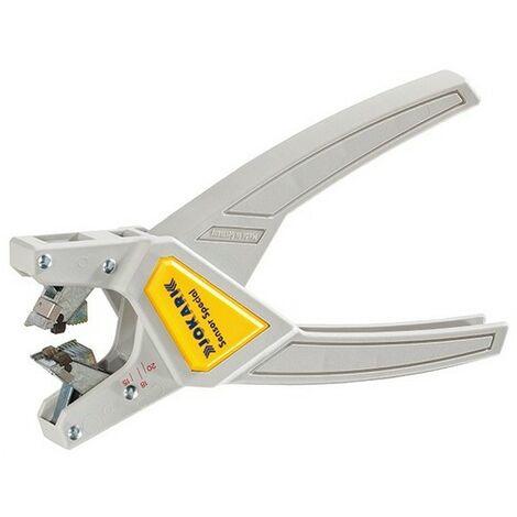 Sensor Special Auto Cable Stripper