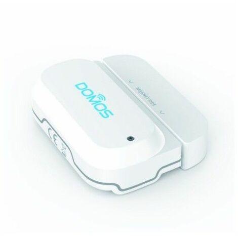 Sensor wifi apertura puerta bl domos