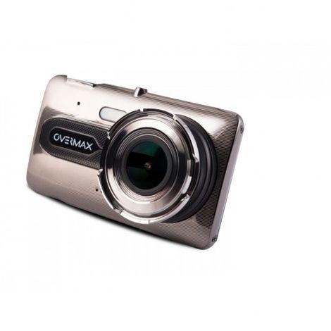 Sensore OV-CAMROAD 6.2 coche de la cámara Full HD de Sony