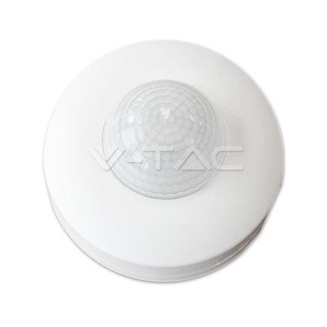 Sensores de proximidad Hasta 12m Hasta 300W V-TAC VT-8004